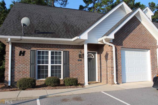 8100 Burkhalter Rd #801, Statesboro, GA 30461 (MLS #8361545) :: Anderson & Associates