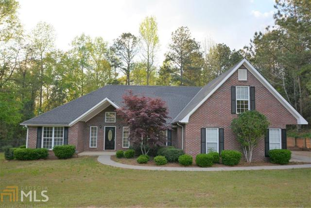 248 Laurel Ridge, Cataula, GA 31804 (MLS #8361581) :: Buffington Real Estate Group