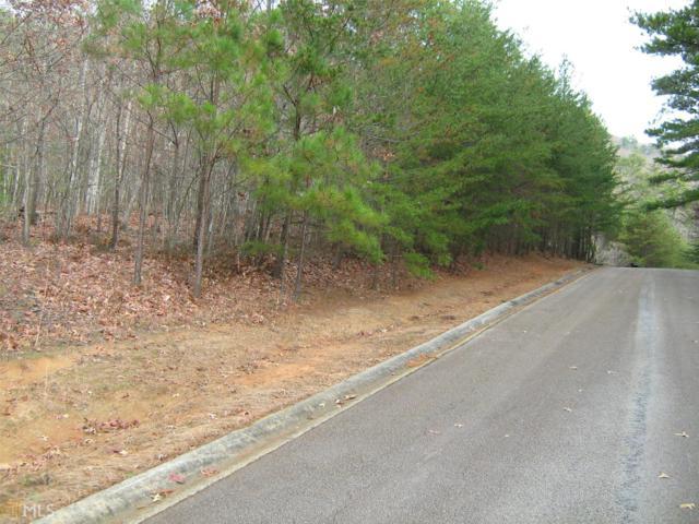 429 Golden Delicious, Clarkesville, GA 30523 (MLS #8361643) :: Anderson & Associates