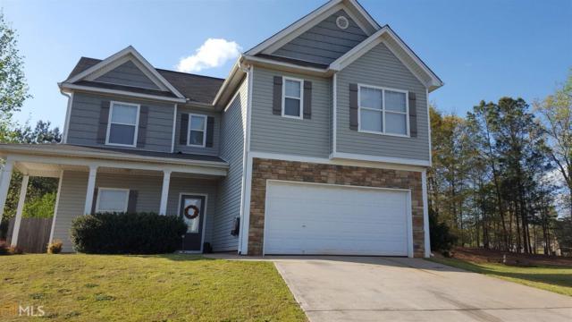132 Meadowbrook Ln, Grantville, GA 30220 (MLS #8361733) :: Anderson & Associates