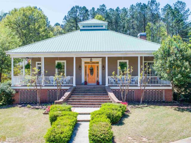 382 Hickory Ridge Rd, Jackson, GA 30233 (MLS #8361863) :: The Heyl Group at Keller Williams
