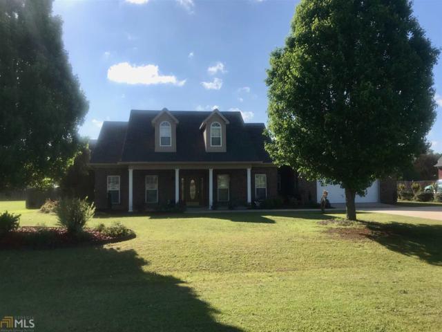 534 Southland Trl, Byron, GA 31008 (MLS #8361873) :: Anderson & Associates