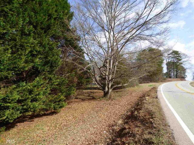 3540 Highway 332 A, Hoschton, GA 30548 (MLS #8362051) :: Bonds Realty Group Keller Williams Realty - Atlanta Partners