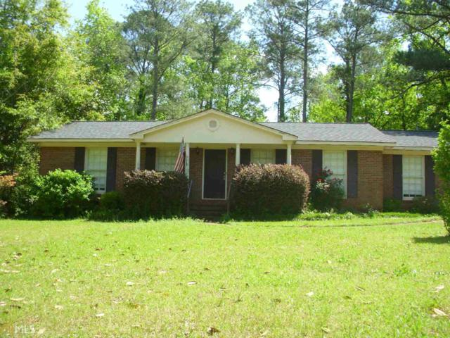 114 Slayden Dr, Thomaston, GA 30286 (MLS #8362053) :: The Durham Team