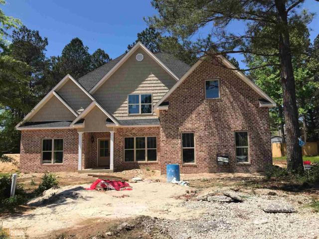 113 Bainbridge Ln, Perry, GA 31069 (MLS #8362111) :: Anderson & Associates