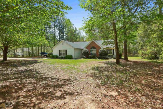 100 Saddlebrook Way, Senoia, GA 30276 (MLS #8362199) :: Anderson & Associates