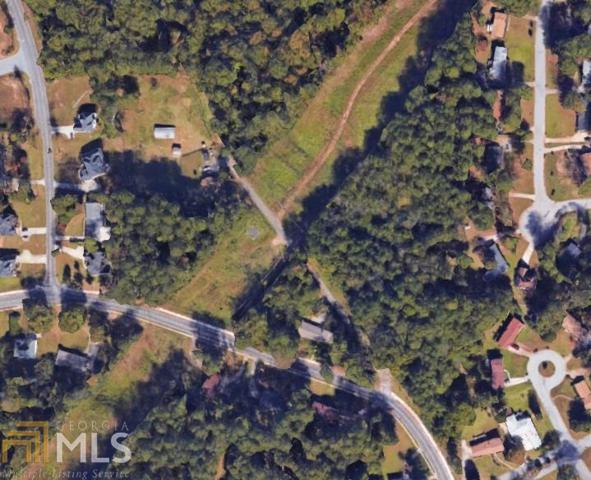 0 NE Ben Hill Rd #154, East Point, GA 30349 (MLS #8362262) :: Anderson & Associates