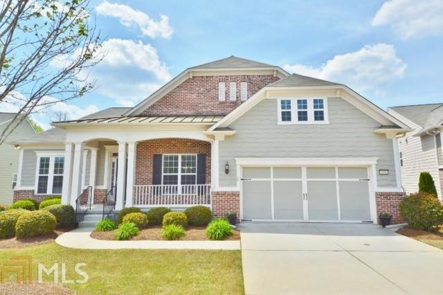 6654 Amherst Dr, Hoschton, GA 30548 (MLS #8362356) :: Bonds Realty Group Keller Williams Realty - Atlanta Partners