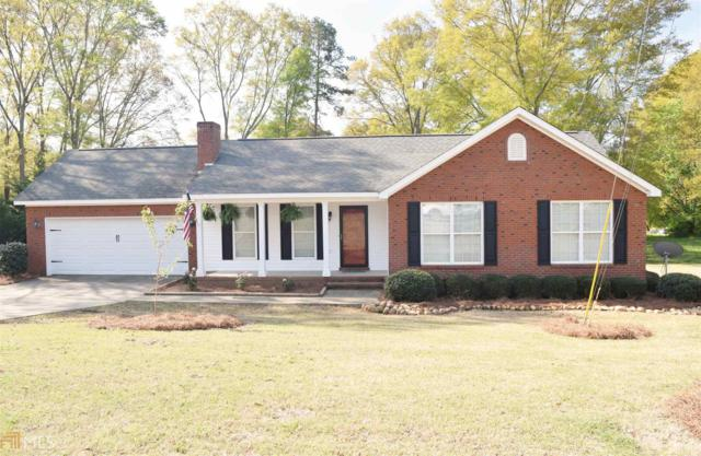 246 Perry St, Cedartown, GA 30125 (MLS #8362362) :: Main Street Realtors