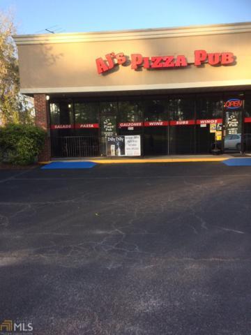 700 Historical Highway 441, Cornelia, GA 30531 (MLS #8362392) :: Anderson & Associates