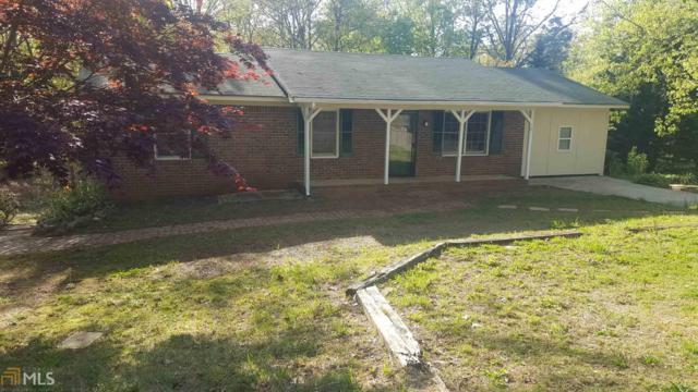 19 Pine St, Buchanan, GA 30113 (MLS #8362732) :: Main Street Realtors
