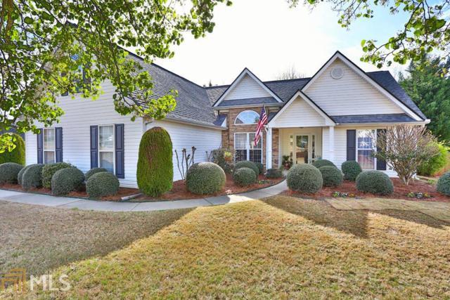 6229 Wilmington Way, Flowery Branch, GA 30542 (MLS #8362762) :: Anderson & Associates
