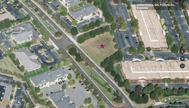 0 Johns Creek Ct, Johns Creek, GA 30024 (MLS #8362913) :: Anderson & Associates