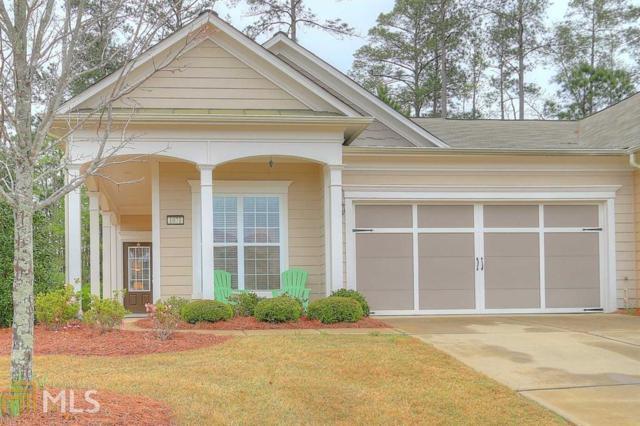 1071 Summer Station St, Greensboro, GA 30642 (MLS #8363083) :: Bonds Realty Group Keller Williams Realty - Atlanta Partners