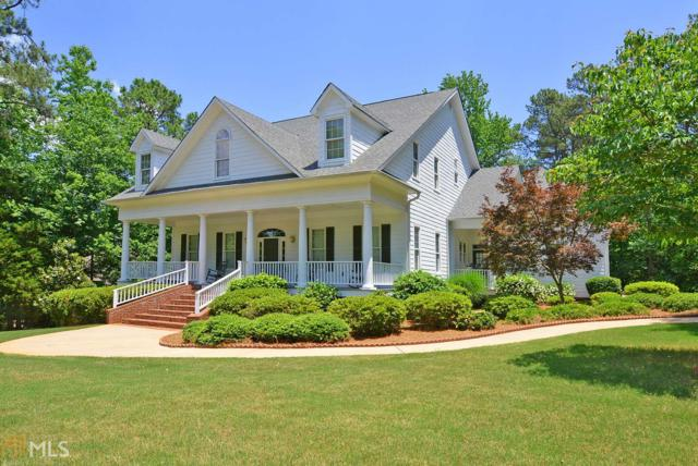 501 Ashley Way, Peachtree City, GA 30269 (MLS #8363191) :: Anderson & Associates