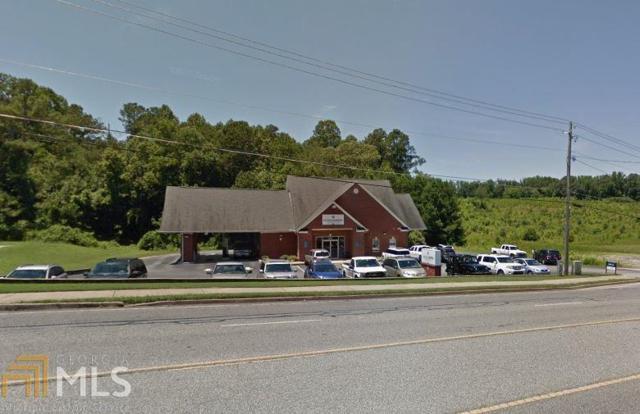 312 Canton Hwy, Cumming, GA 30040 (MLS #8363208) :: Anderson & Associates