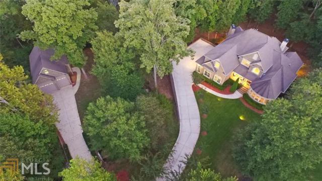 105 Chablis Ct, Braselton, GA 30517 (MLS #8363224) :: Bonds Realty Group Keller Williams Realty - Atlanta Partners