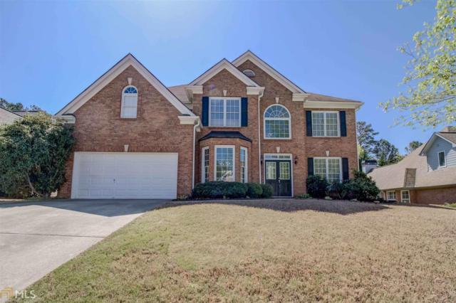 835 River Valley Dr, Dacula, GA 30019 (MLS #8363313) :: Bonds Realty Group Keller Williams Realty - Atlanta Partners