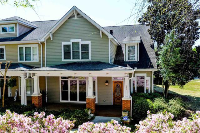 600 Independence Way, Roswell, GA 30075 (MLS #8363370) :: Keller Williams Realty Atlanta Partners