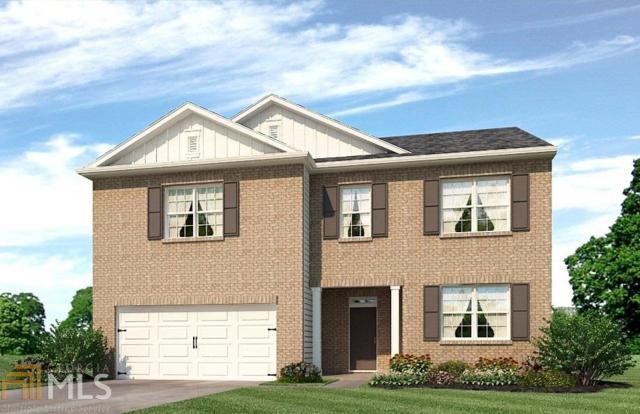 7 Possum Creek Way, Dallas, GA 30132 (MLS #8363397) :: Bonds Realty Group Keller Williams Realty - Atlanta Partners