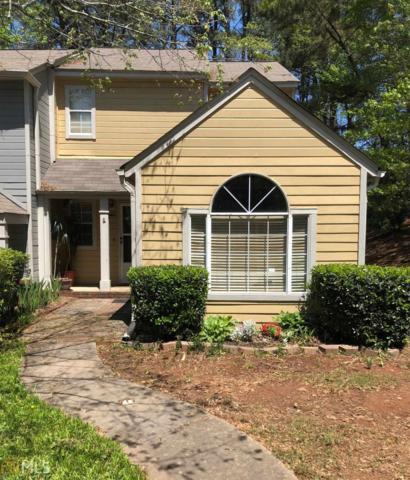 3193 Long Iron Dr, Lawrenceville, GA 30044 (MLS #8363411) :: Keller Williams Realty Atlanta Partners
