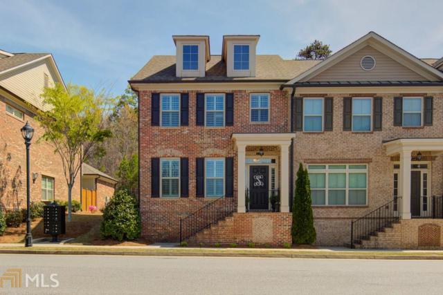 4138 Baverton, Suwanee, GA 30024 (MLS #8363492) :: Bonds Realty Group Keller Williams Realty - Atlanta Partners
