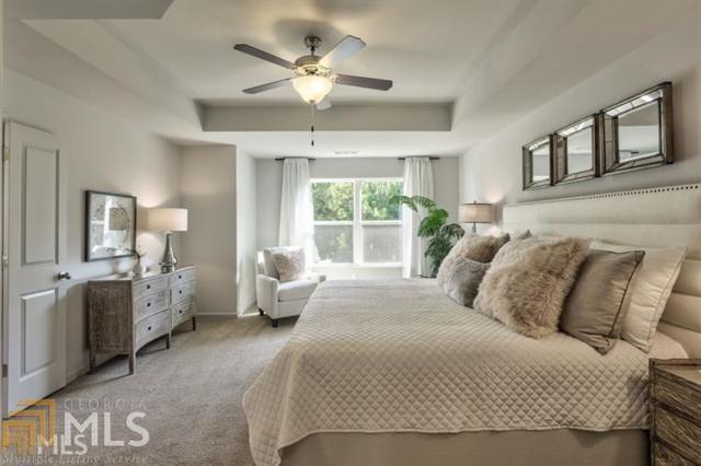 2684 Avanti Way #149, Decatur, GA 30035 (MLS #8363500) :: Bonds Realty Group Keller Williams Realty - Atlanta Partners