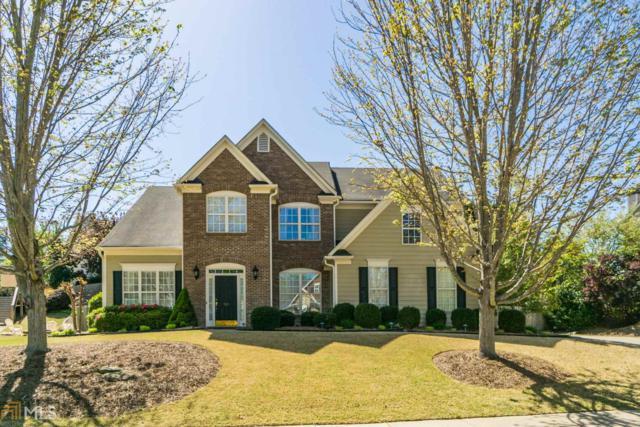 920 Island Bluff Ln, Buford, GA 30518 (MLS #8363518) :: Bonds Realty Group Keller Williams Realty - Atlanta Partners