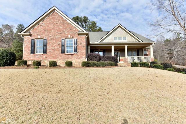 183 Hunting Hills Dr, Braselton, GA 30517 (MLS #8363689) :: Bonds Realty Group Keller Williams Realty - Atlanta Partners