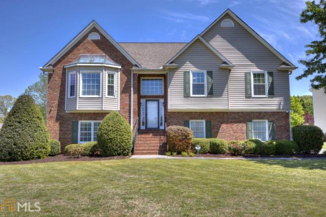 11 Derby Way, Cartersville, GA 30121 (MLS #8363723) :: Main Street Realtors