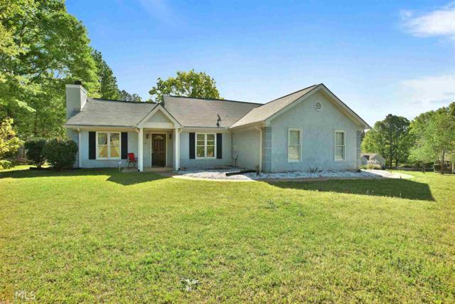 35 Prestigious Place, Senoia, GA 30276 (MLS #8363792) :: Anderson & Associates
