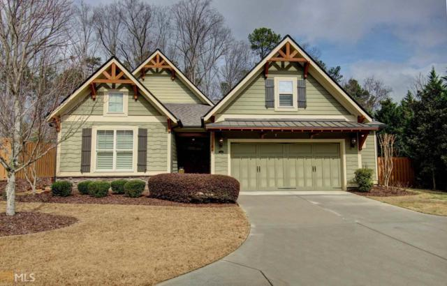 1020 Saranac Park, Peachtree City, GA 30269 (MLS #8364269) :: Anderson & Associates