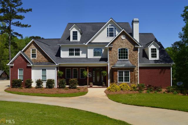 286 Dukes Rd, Meansville, GA 30256 (MLS #8364377) :: Anderson & Associates