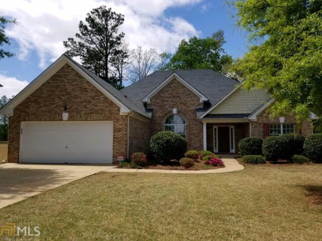 26 Virginia Ave, Sharpsburg, GA 30277 (MLS #8364432) :: Anderson & Associates