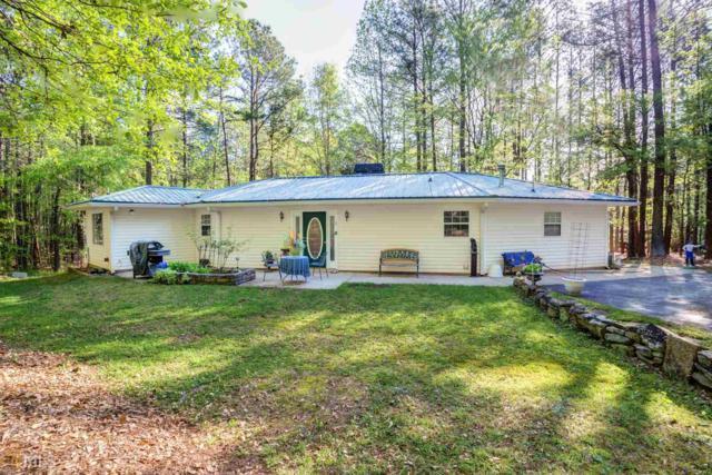 1774 Stallings Rd, Senoia, GA 30276 (MLS #8364463) :: Anderson & Associates