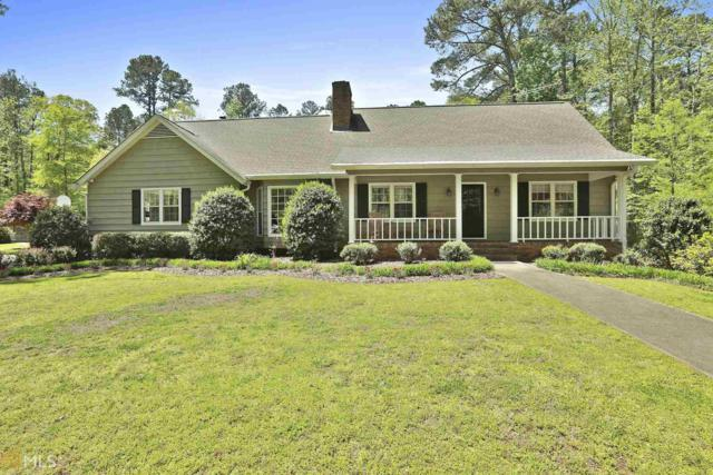 1037 Sandy Creek Rd, Fayetteville, GA 30214 (MLS #8364502) :: Anderson & Associates