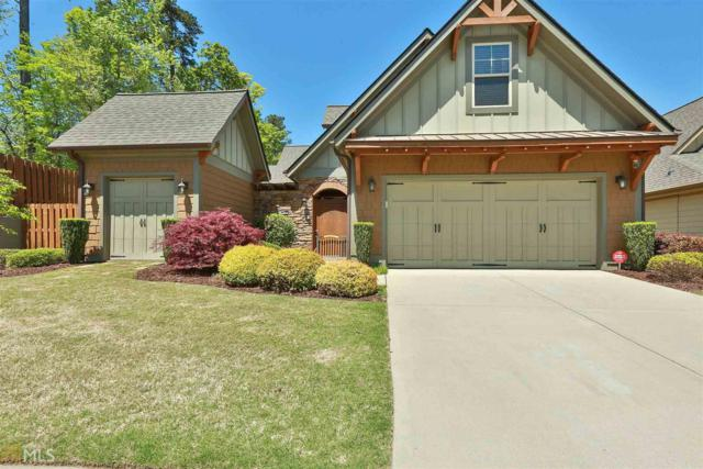 1001 Saranac Park, Peachtree City, GA 30269 (MLS #8364563) :: Anderson & Associates