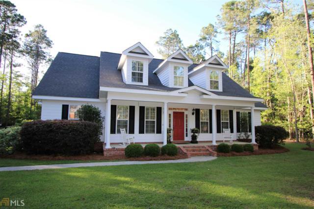 1210 Shasta, Statesboro, GA 30458 (MLS #8364718) :: Keller Williams Realty Atlanta Partners