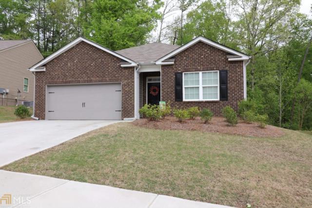 212 Hollyhock Ln, Dallas, GA 30132 (MLS #8366699) :: Anderson & Associates