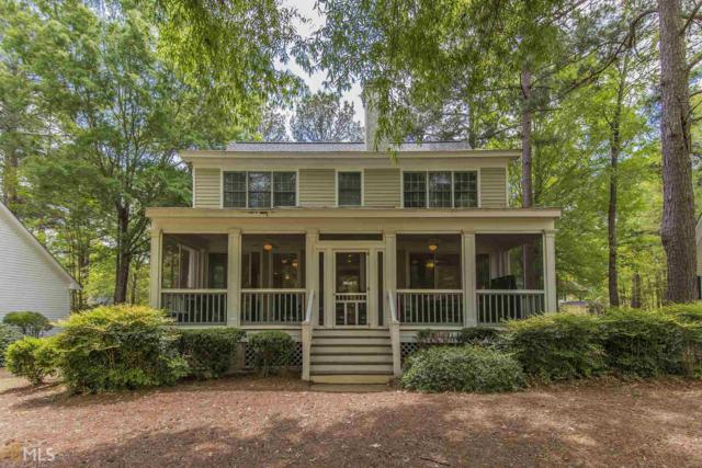 109 Seven Oaks Way, Eatonton, GA 31024 (MLS #8367298) :: Bonds Realty Group Keller Williams Realty - Atlanta Partners