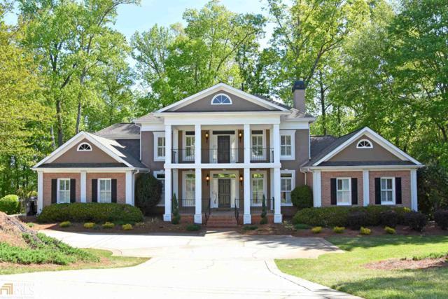 175 Glen Eagle Way, Mcdonough, GA 30253 (MLS #8367370) :: Anderson & Associates