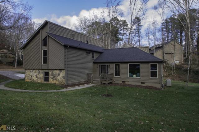 4582 Stone Hollow #0020, Marietta, GA 30062 (MLS #8368011) :: Anderson & Associates
