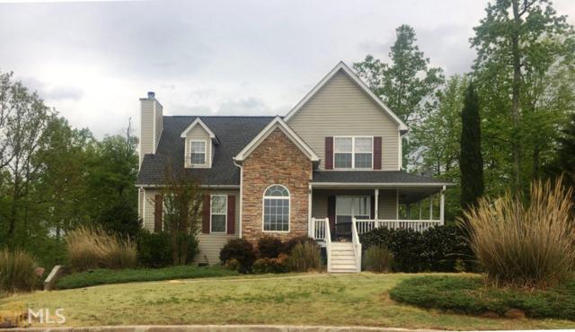 699 Shoals Trl, Dallas, GA 30132 (MLS #8368498) :: Anderson & Associates