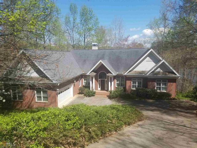 3056 Stillwater, Gainesville, GA 30506 (MLS #8368660) :: Anderson & Associates