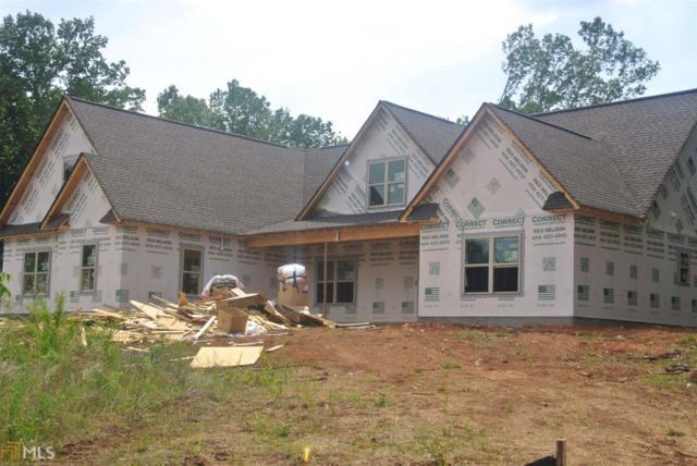 24 Sequoyah Ct #28, Cedartown, GA 30125 (MLS #8368806) :: Anderson & Associates