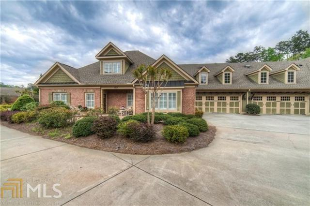 2420 Ballantrae Cir, Cumming, GA 30041 (MLS #8369319) :: Keller Williams Realty Atlanta Partners