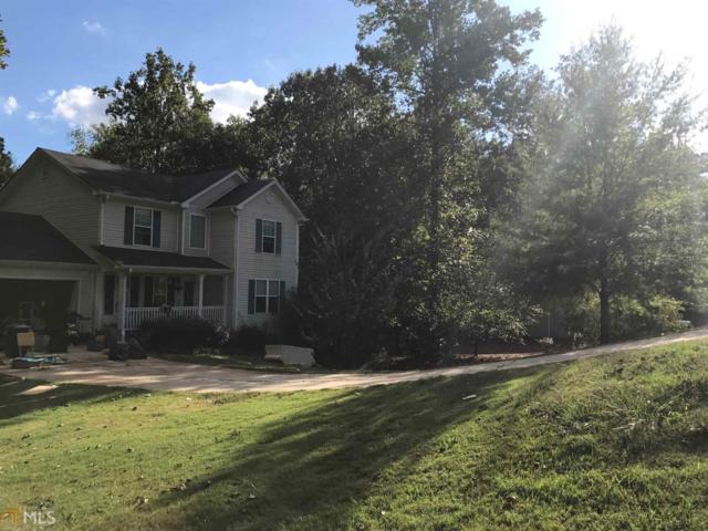 419 Shoshone Ct, Auburn, GA 30011 (MLS #8369812) :: Keller Williams Realty Atlanta Partners