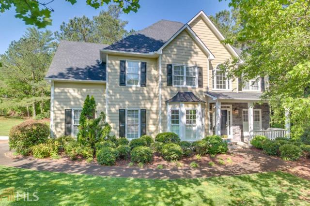 12900 Old Course Dr, Roswell, GA 30075 (MLS #8369916) :: Anderson & Associates