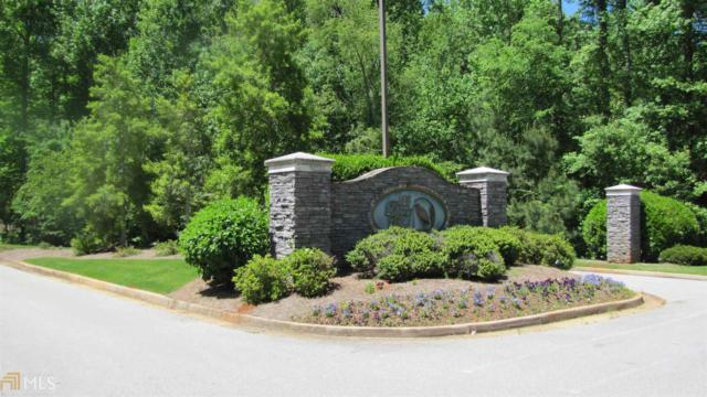 310 Willow Pointe Dr, Lagrange, GA 30240 (MLS #8370066) :: The Durham Team