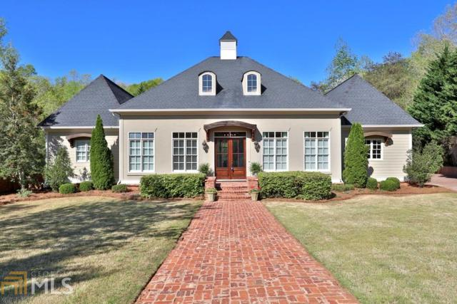 3044 Hickory Hills Dr, Gainesville, GA 30506 (MLS #8370577) :: Anderson & Associates